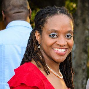 Dr. Hillary Brown M.D., FACS